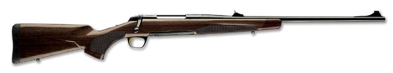 Browning X Bolt Now in 375 H&H