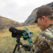 Smart Optix Field Guide Selected as Top Rated Gear for 2013