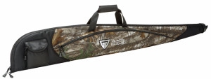 NEW PLANO SOFT GUN CASES  GET STYLE AND FUNCTION UPGRADES