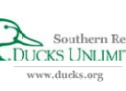 Florida resident elected to Ducks Unlimited's national board of directors