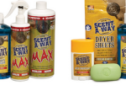 Hunter's Specialties Scent-A-Way MAX Scent Control Kits Help Hunters Remain Odor Free