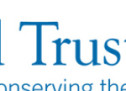 17 Land Trusts Achieve First-Time Or Renewed Accreditation