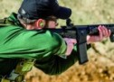 Bass Pro Shops stores hosting free firearms training May 1-2 during Set Your Sights event