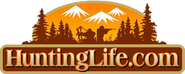 Hunting and Hunting Gear Reviews